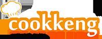Cookkeng Malaysia