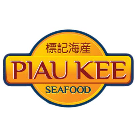 https://cookkeng.com/wp-content/uploads/2019/01/piau_kee_thumbnail_en.jpg